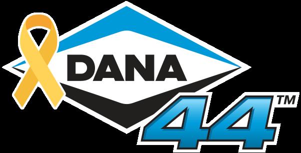 Dana44